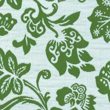Leaf Drapery and Upholstery Fabric by Duralee