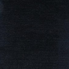 Ebony Drapery and Upholstery Fabric by Duralee
