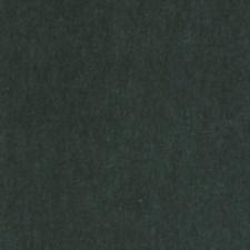 Dark Aqua Drapery and Upholstery Fabric by Beacon Hill