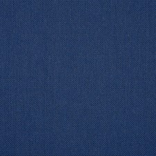 Sunbrella fabric authorized dealer for sunbrella fabrics for Galaxy headliner material