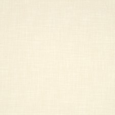 Fleece Drapery and Upholstery Fabric by Robert Allen