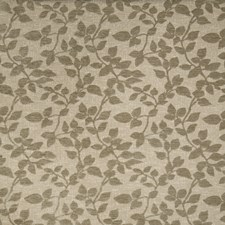Stone Jacquard Pattern Drapery and Upholstery Fabric by Fabricut