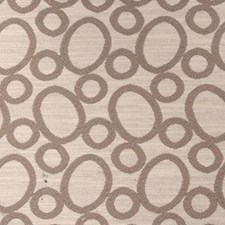 Quartz Drapery and Upholstery Fabric by Duralee
