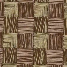 Petal Bark Drapery and Upholstery Fabric by Robert Allen