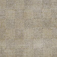Mist Drapery and Upholstery Fabric by Beacon Hill