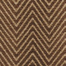 Teak Drapery and Upholstery Fabric by Duralee