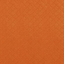 Pumpkin Drapery and Upholstery Fabric by Duralee