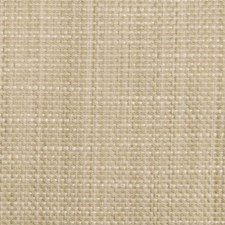 Camel Drapery and Upholstery Fabric by Duralee
