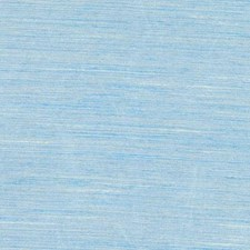 Pool Drapery and Upholstery Fabric by Duralee