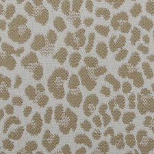 Barley Animal Skins Drapery and Upholstery Fabric by Duralee