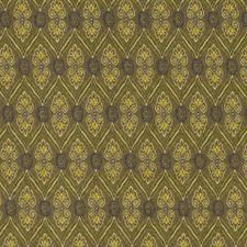 Portobello Drapery and Upholstery Fabric by Robert Allen /Duralee