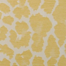 Banana Drapery and Upholstery Fabric by Duralee