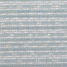 Aqua Boucles Drapery and Upholstery Fabric by Duralee
