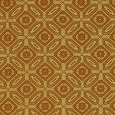 Paprika Drapery and Upholstery Fabric by Robert Allen /Duralee