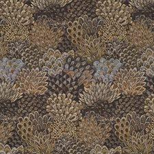 Portobello Drapery and Upholstery Fabric by Robert Allen /Duralee