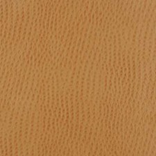 Ochre Drapery and Upholstery Fabric by Duralee