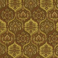 Paprika Bk Drapery and Upholstery Fabric by Robert Allen