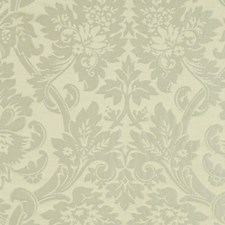 Sprig Drapery and Upholstery Fabric by Robert Allen