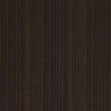 Coal Drapery and Upholstery Fabric by Robert Allen /Duralee