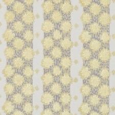 Jonquil Epingle Drapery and Upholstery Fabric by Duralee