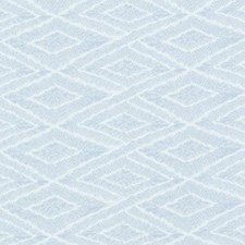 Delft Diamond Drapery and Upholstery Fabric by Duralee