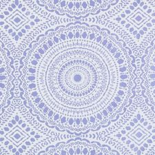 Wisteria Dots Drapery and Upholstery Fabric by Duralee