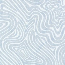 Delft Abstract Drapery and Upholstery Fabric by Duralee