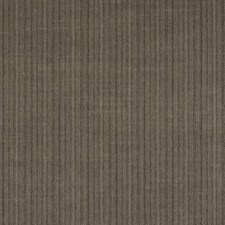 Mink Drapery and Upholstery Fabric by Duralee