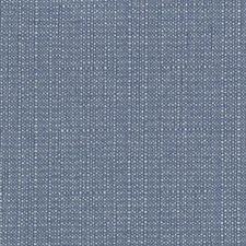Denim Basketweave Drapery and Upholstery Fabric by Duralee