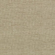 Tan Solid Drapery and Upholstery Fabric by Duralee
