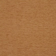 Terracotta Drapery and Upholstery Fabric by Robert Allen /Duralee