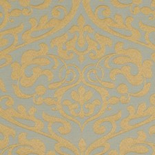 Mediterranean Drapery and Upholstery Fabric by Robert Allen /Duralee