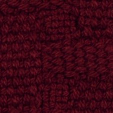 Crimson Drapery and Upholstery Fabric by Robert Allen