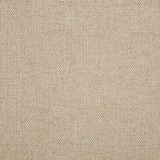 Sand Drapery and Upholstery Fabric by Sunbrella