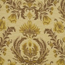 Hay Drapery and Upholstery Fabric by Robert Allen