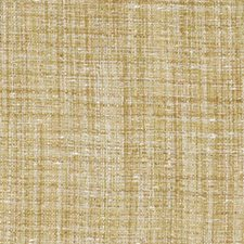 Chamomile Drapery and Upholstery Fabric by Robert Allen/Duralee