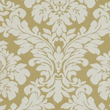 Chamomile Drapery and Upholstery Fabric by Robert Allen