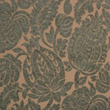 Bluegrass Drapery and Upholstery Fabric by RM Coco