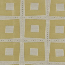 Butter Drapery and Upholstery Fabric by Beacon Hill