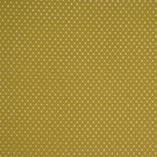 Sycamore Drapery and Upholstery Fabric by RM Coco