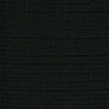 Onyx Drapery and Upholstery Fabric by Beacon Hill