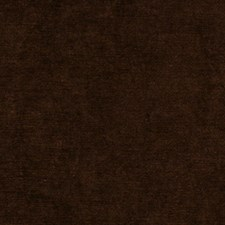 Espresso Drapery and Upholstery Fabric by Beacon Hill