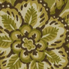 Fennel Drapery and Upholstery Fabric by Robert Allen /Duralee