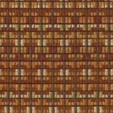 Tabasco Drapery and Upholstery Fabric by Robert Allen
