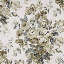 Seaspray Drapery and Upholstery Fabric by Robert Allen /Duralee