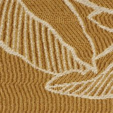 Nugget Drapery and Upholstery Fabric by Robert Allen /Duralee