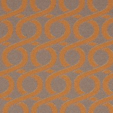 Marble Drapery and Upholstery Fabric by Robert Allen