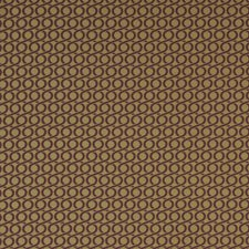 Garnet Drapery and Upholstery Fabric by Robert Allen