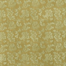 Lime Branch Floral Drapery and Upholstery Fabric by Fabricut