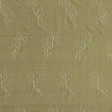 Jute Drapery and Upholstery Fabric by Robert Allen